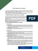 politicas_de_uso_de_cookies_-_caracol_television_-_2020.pdf