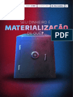 CADERNO_DE_ATIVAÇÃO_GW_29_JUL19_COLOR