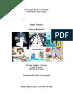 7. Derecho Laboral I.docx