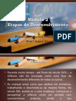 desenvolvimentoinfncia-140120175239-phpapp01