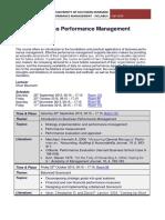 BusinessPerformanceManagementES2015