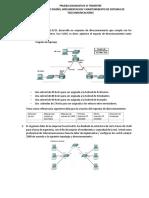 P.DIAGNOSTICA 6 TRIMESTRE2.docx