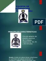 ERA (equipo de respiracion autonoma).pptx