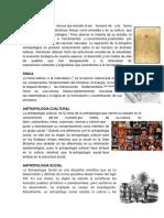 ANTROPOLOGIA VARIAS.docx