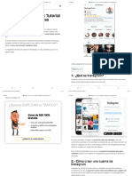 INSTAGRAM TUTORIAL.pdf