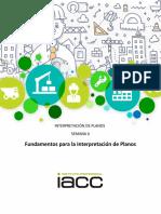 06_interpretacionplanos_contenidos.pdf
