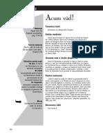 Primară – Studiul 7 _ trim 3.pdf