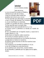 Oración inicial para los ECP.pdf