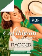 CARIBBEAN_CHIC