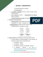 RESUMO – CARBOIDRATOS.docx