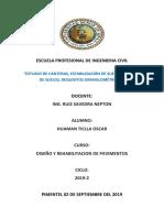 ESTUDIO DE CANTERAS , ETC.docx