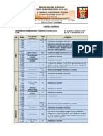 Agenda semanal 04- 08 NOVIEMBREbre 2019.docx