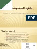 prezentare.pdf