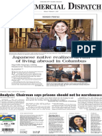 Commercial Dispatch eEdition 2-3-20