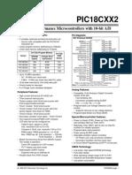solo las 3 primerasPic.pdf