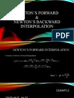 newtons-160510102559 (1).pdf
