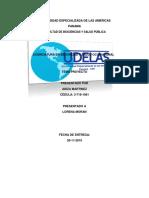 PANADERIA Y DULCERIA GESTION.docx