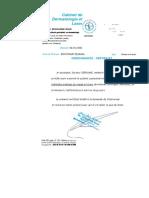 IMG_20200104_0005.docx