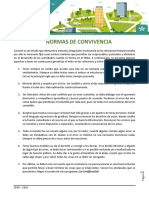 3.3.4 a)Normas Mínimas de Convivencia.docx