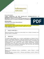 PLANO MEMÓRIAS E SENSIBILIDADES 2019.docx