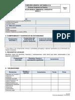 GMA-SGA-FR010_ PMAO Nivel 0.docx