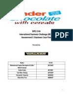 Assig2-Business Case-Walkers.docx.pdf