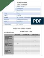 INFORME JUGADORES.docx