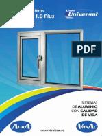 E619.5-cuadernillo Boreal 18V2 - ABRIL 2016.pdf