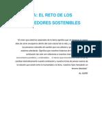 Colombia, un reto de los emprendedores sostenibles..pdf