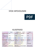 SYOK HIPOVOLEMIK.pptx