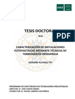 ALVAREZ_TEY_German_Tesis.pdf