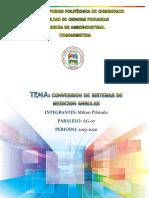 INFORME-SISTEMA-DE-MEDIDA- 20.0ANGULAR(1).docx