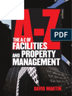 The-A-Z-of-Facilities-Property.pdf