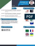 CV-DESIGN.pptx