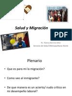 Presentacion carcamo noviembre 2017.pptx