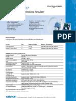 neu17-leaflet.docx