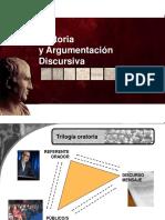 Retorica y Argumentacion Discursiva_Generico
