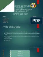 CIRUGIA-GRUPO-3-3ros-superiores-1-1