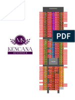 siteplankencana (1)