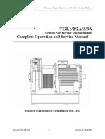 TDI-300-TGL-Manual-Rev-10-March-2019.pdf