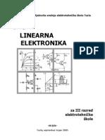 SejfudinAgic-Linearna_elektronika