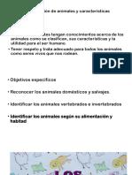 CLASE DE VERTEBRADOS.pptx