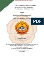 121134268_full.pdf