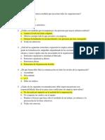 Cuestionario Innovacion Pauly