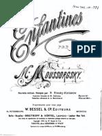 Musorgsky_Detskaja_Rimsky_1908