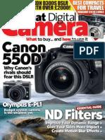 What.digital.camera.uk.161.2010.05