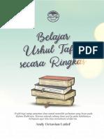 Kasyful-Bashair.pdf