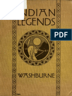 Washbure-Marion-Indian-Legends.pdf
