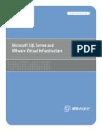 SQL Server Virtual Bp