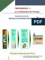2.5. Presión Normales Anormales y Subnormales.pptx